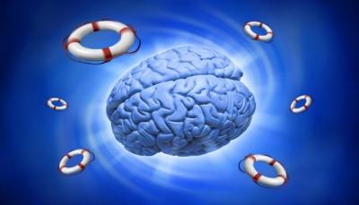 تعرف على مزايا العلاج بالصدمات الكهربائية