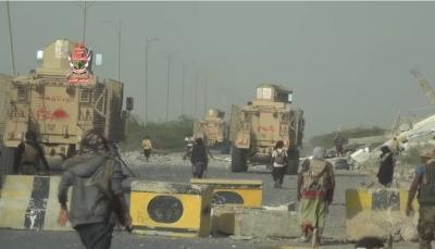 موجز بأبرز ما شهدته اليمن من معارك عسكرية خلال اليومين الماضيين في خمس جبهات مشتعلة