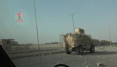 ألوية العمالقة تعلن توصلها إلى اتفاق مع مليشيا الحوثي في الحديدة