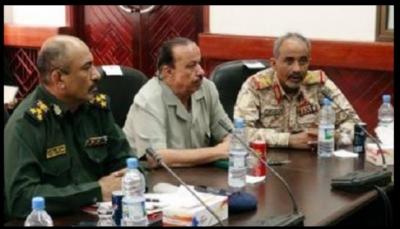 الحوثيون يقولون إنهم سمحوا لشقيق الرئيس هادي المختطف لديهم بالتواصل مع أحد اولاده