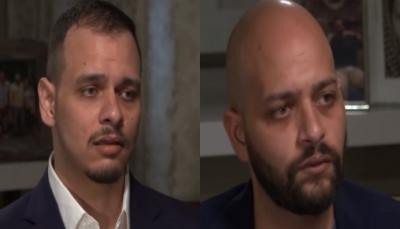 في أوّل ظهور علني لهما.. نجلا جمال خاشقجي يتحدثان عن مطالب أسرتهما وأمنية والدهم (فيديو)