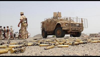 ما وراء التصعيد العسكري بعد التصعيد الدولي لإنهاء الحرب في اليمن (تقرير خاص)