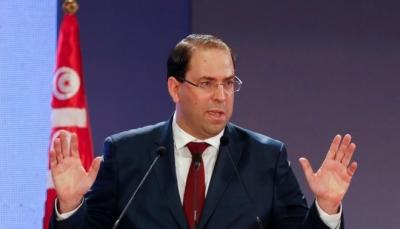 أول وزير يهودي في تونس في التعديل الحكومي الذي طال عشر حقائب
