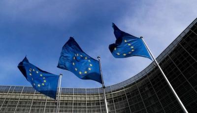 """المفوضية الأوروبية تخصص """"102مليون دولار"""" للمساعدات الإنسانية في اليمن"""