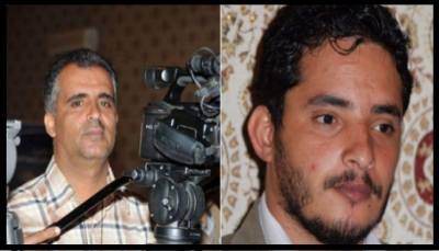 صنعاء: الحوثيون يقتحمون مكتب شركة إعلامية ويختطفون مصورين صحفيين