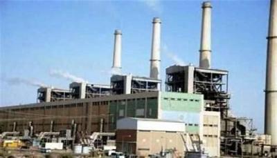 الأكوع: 20 مليون دولار خسائر الدولة من تأخر تشغيل محطة الحسوة البخارية