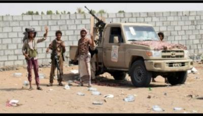 وكالة: الحوثيون أخرجوا الطواقم الطبية من مستشفى 22 مايو بالحديدة وتمركزوا بداخلة