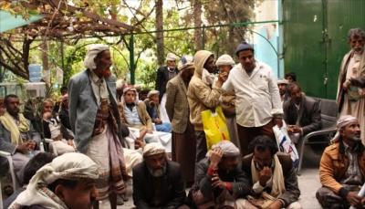 مراكز الطب البديل في اليمن تقتل المرضى