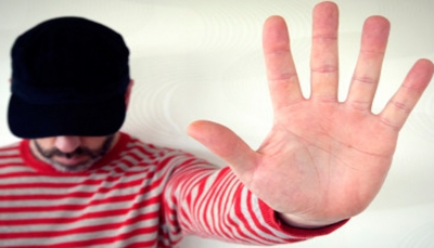 سبع علامات على يديك تفصح عن مشاكل صحية خطيرة.. فماهي؟
