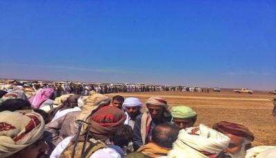 نزاعات اليمنيين.. عندما يعوّض العُرف القبلي محاكم الدولة