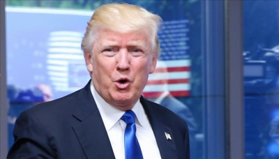 ترامب يوقع مرسومًا يحرم المهاجرين من حق اللجوء