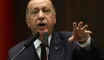 أردوغان يؤكد أنه أطلع الرياض وواشنطن وباريس على تسجيلات صوتية في قضية خاشقجي