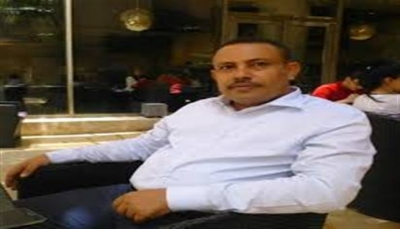 """انشقاق وزير الإعلام في حكومة مليشيات الحوثي بـ""""صنعاء"""" وانضمامه للشرعية"""