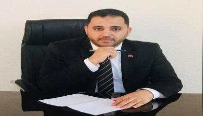 مسؤول يمني: مليشيا الحوثي لن تقبل بالجلوس على طاولة الحوار الجاد
