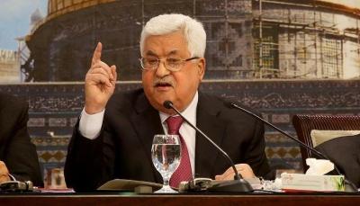 بقيمة 60 مليون دولار سنوياً.. المساعدات الأمنية الأمريكية للفلسطينيين تنتهي الخميس