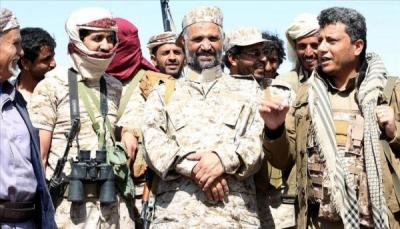 مقاومة صنعاء تدعو إلى هبة شعبية لمساندة الجيش في معركة الحسم