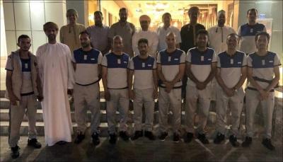 منع دخول رياضيين يمنيين يزيد حدة الغضب تجاه الإمارات