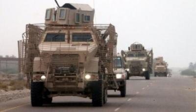 التحالف العربي يدعو لوقف تهريب آثار اليمن ويقول إنه استهداف رادار ساحلي للحوثيين