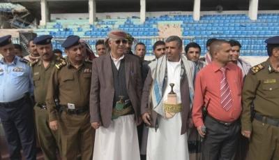 """على وقع هزائمهم في الحديدة ودمت.. الحوثيون يعينون وكيلا لشؤون الدفاع في """"إب"""""""