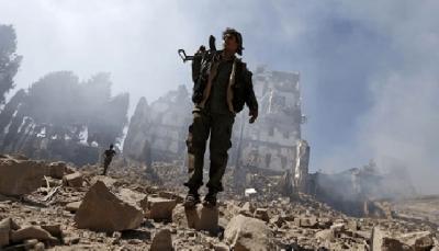 واشنطن بوست تكتب تحليلاً وتتساءل: هل هذه نقطة التحول في حرب اليمن؟ (ترجمة خاصة)