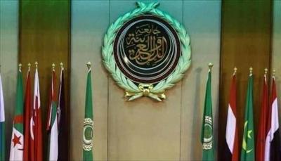 اجتماع عربي طارئ يدين جرائم الإحتلال الإإسرائيلي ويطالب بحماية دولية للفلسطينيين