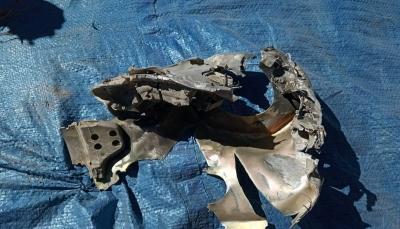 """أسوشيتد برس تكشف الكلفة الخفية للحرب الأمريكية بطائرات بدون طيار في اليمن """"وحصيلة خسائر المدنيين"""" (ترجمة خاصة)"""