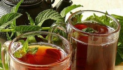 علماء يكشفون أهمية الشاي لصحة الدماغ