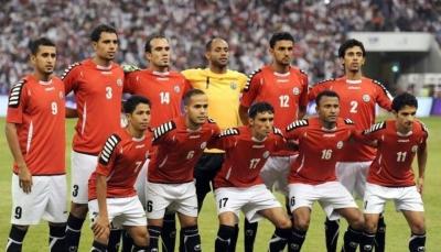 منتخبنا الوطني يواجه لبنان وديا استعدادا لأمم آسيا
