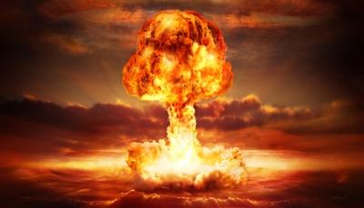 """كيف تسببت ترجمة خاطئة لـ""""كلمة واحدة"""" بقصف هيروشيما بالقنابل الذرية؟"""