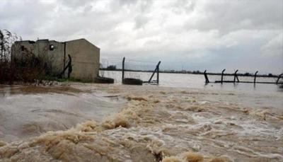 جراء السيول.. مصرع 35 وإخلاء 4038 خلال شهر في السعودية