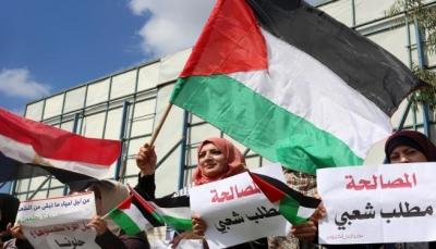 """بعد المواجهة مع الاحتلال.. ترتيبات مصرية لجمع """"فتح"""" و""""حماس"""" في القاهرة"""