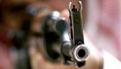 """مقتل فتاتين وإصابة ثالثة برصاص مسلح في مدينة """"إب القديمة"""""""