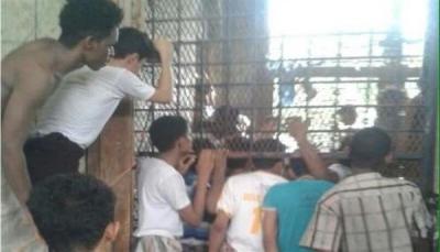 """قبل تفشي """"كورونا"""".. منظمة تدعو إلى إطلاق سراح جميع المعتقلين في السجون"""