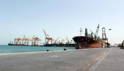 عضو بالوفد الحكومي يكشف عن تفاهم بشأن ايداع إيرادات ميناء الحديدة للبنك المركزي