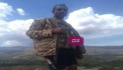 """الضالع: مصرع 26 من ميلشيات الحوثي بينهم قياديين في معارك جنوبي """"دمت"""""""