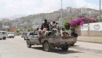 إب: الحوثيون يستدرجون أطفال إلى جبهات القتال والأهالي يستردونهم بعد دفع مبالغ مالية