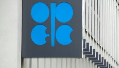 أسعار النفط تواصل الهبوط على وقع وتيرة الحرب التجارية