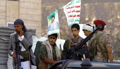 الحوثيون يستقبلون أول سفير خليجي في صنعاء منذ أربع سنوات