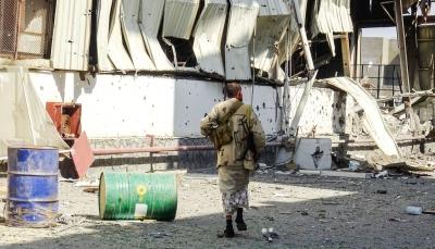 باحث أمريكي: مؤشرات لتقدم دبلوماسي والحوثيين يدركون خسارتهم معركة الحديدة (ترجمة)