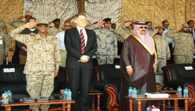 حضرموت... محطة جديدة للتنافس السعودي الإماراتي على النفوذ في اليمن