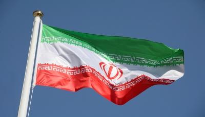 رئيس محاكم الثورة في طهران: الحوثيون مستعدون لحماية الثورة الإيرانية