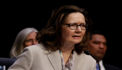 مديرة المخابرات الأميركية تفتح ملف خاشقجي في مجلس الشيوخ بعد منعها من قبل البيت الأبيض