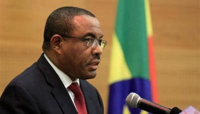 آبيي أحمد: لن تستطيع قوة منع إثيوبيا من بناء سد النهضة
