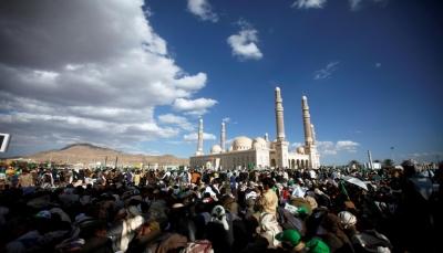 """""""ذا ناشيونال انترست"""": الخسائر التي تكبدها الحوثيين تفسر التحول المفاجئ بموقفهم من محادثات السلام (ترجمة خاصة)"""