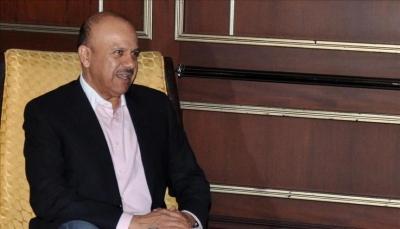 ستنعقد الأحد المقبل.. الزياني: القمة الخليجية تناقش تحقيق التكامل الخليجي