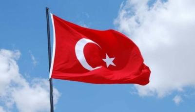 """تركيا: إسرائيل تتحول إلى """"نظام فصل وتمييز عنصري"""" بعزمها ضم أراض في الضفة"""