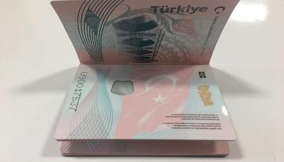 تركيا تقدم تسهيلات جديده للراغبين في الحصول على جنسيتها وتعدل شروطها السابقة