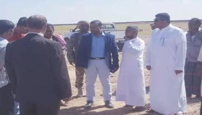 """السعودية تقدم دفعة جديدة من الباصات وناقلات المياه والمعدات الزراعية لـ""""المهرة"""""""