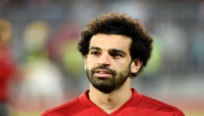 ماذا اشترط محمد صلاح للانتقال إلى ريال مدريد؟