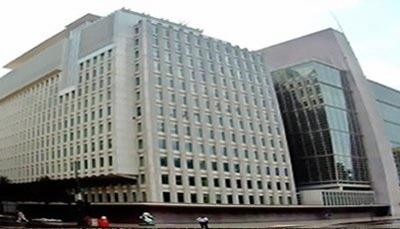 البنك الدولي يقدم 140 مليون دولار منحه لمشروع التحويلات النقدية في اليمن